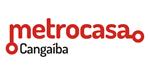 Lançamento Metrocasa Cangaíba