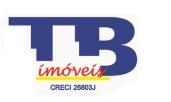 TB Imóveis - ZL