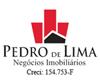 Banner Pedro de Lima Negócios Imobiliários