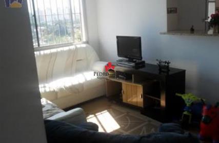 Apartamento para Venda, Chácara Cruzeiro do Sul