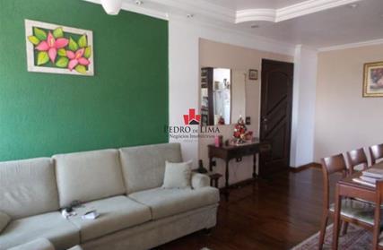 Apartamento para Venda, Vila Mesquita