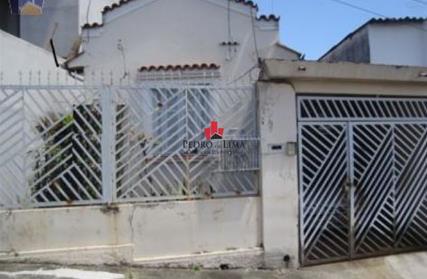 Terreno para Venda, Vila São Geraldo