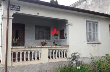 Casa Comercial para Venda, Vila Granada