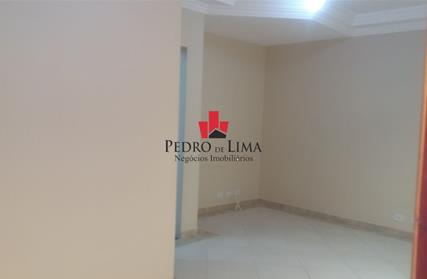 Condomínio Fechado para Venda, Vila Pierina