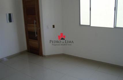 Condomínio Fechado para Venda, Vila Dalila