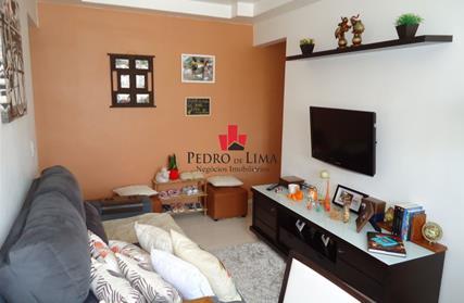 Apartamento para Venda, Vila Pierina