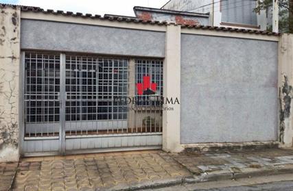 Terreno para Venda, Vila Moreira