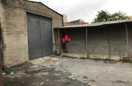 Galpão / Salão para Venda, Jardim América da Penha