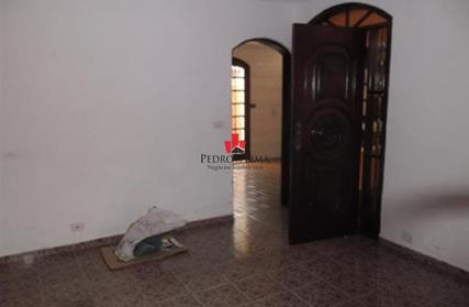 Casa Térrea para Venda, Vila Londrina