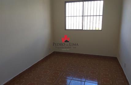 Apartamento para Venda, Vila Salete