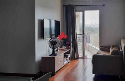 Apartamento para Venda, Engenheiro Goulart