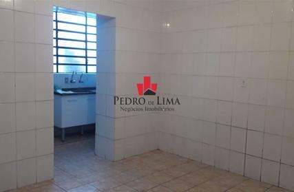 Sobrado para Venda, Vila Beatriz (ZL)