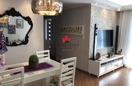 Apartamento para Venda, Vila Mafra