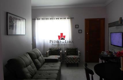 Condomínio Fechado para Venda, Jardim Jaú (ZL)