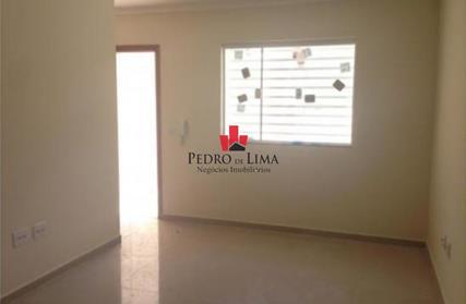 Condomínio Fechado para Venda, Chácara Belenzinho