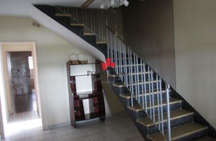 Casa Térrea para Venda, Limoeiro
