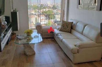 Apartamento Duplex para Venda, Vila Granada