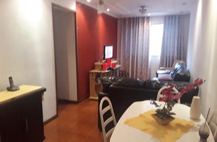 Apartamento para Venda, Vila Rui Barbosa