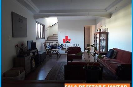 Sobrado para Venda, Vila Franci