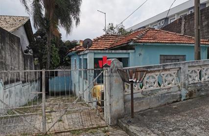 Terreno para Venda, Vila Pierina