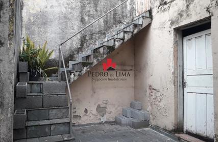 Casa Térrea para Venda, Vila Granada