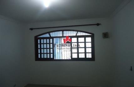 Sobrado para Venda, Vila Pierina