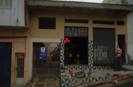 Galpão / Salão para Venda, Cangaíba