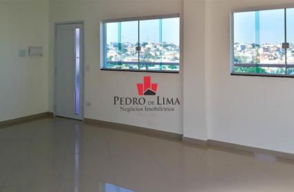 Apartamento Duplex para Venda, Vila Ré
