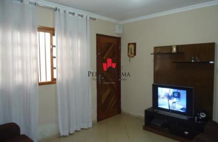 Casa Térrea para Venda, Vila São Francisco