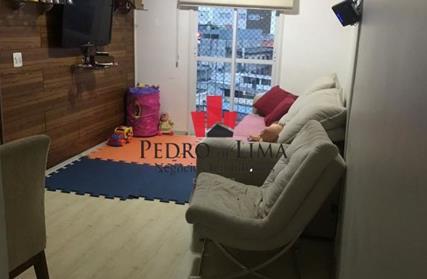 Apartamento para Venda, Vila Araguaia