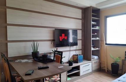 Apartamento para Alugar, Vila Salete