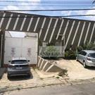 Imagem Sam Dias Negócios Imobiliários