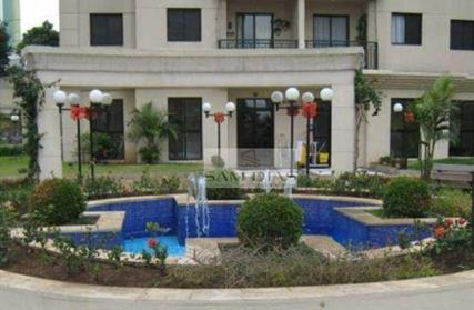 Apartamento para Venda, Vila Primavera (Zona Leste)
