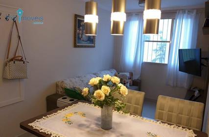 Apartamento para Venda, Vila Sílvia