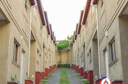 Condomínio Fechado para Venda, Chácara Santo Antônio (ZL)