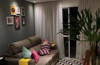 Apartamento para Venda, Maranhão