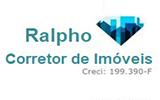 Ralpho Cristiano Dias Corretor de Imóveis