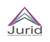 Banner Jurid Imob