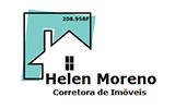 Helen Moreno Corretora de Imóveis