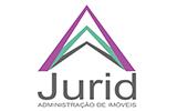 Jurid Imob