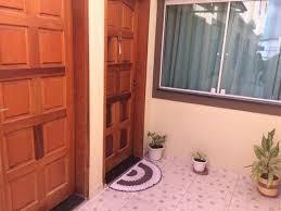Condomínio Fechado para Alugar, Vila Nova Savoia