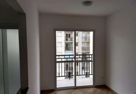 Apartamento para Alugar, Quarta Parada