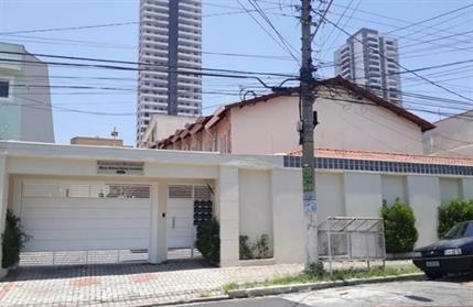 Condomínio Fechado para Venda, Vila Aricanduva
