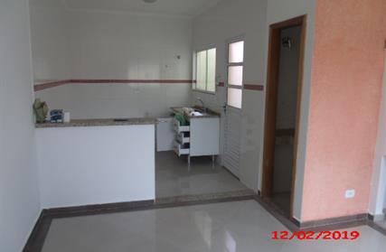 Condomínio Fechado para Alugar, Penha