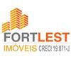 Banner Fort Lest Imóveis