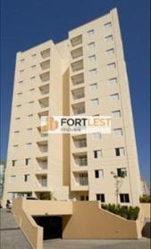 Apartamento para Venda, Vila Carmem