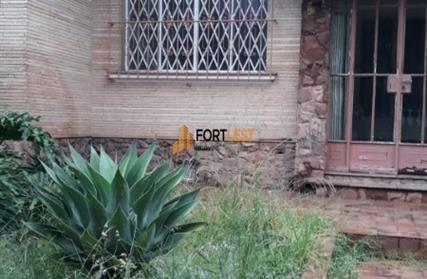 Terreno para Venda, Vila Santa Isabel