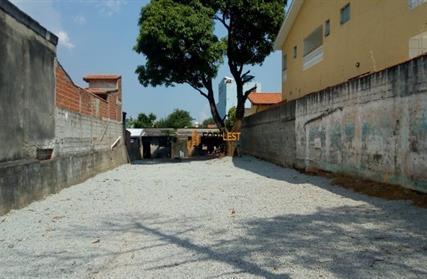 Terreno para Alugar, Vila Ré