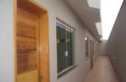 Condomínio Fechado para Venda, Parque Maria Luiza