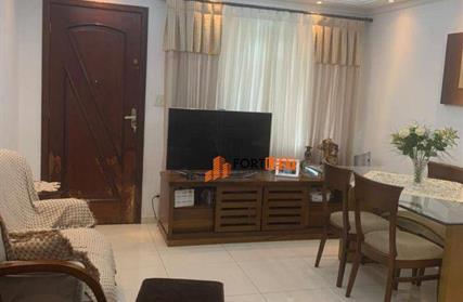 Casa Térrea para Venda, Vila Gomes Cardim